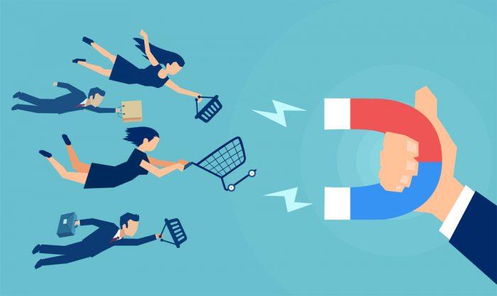 Marketing Flywheel: conheça o substituto do funil de vendas