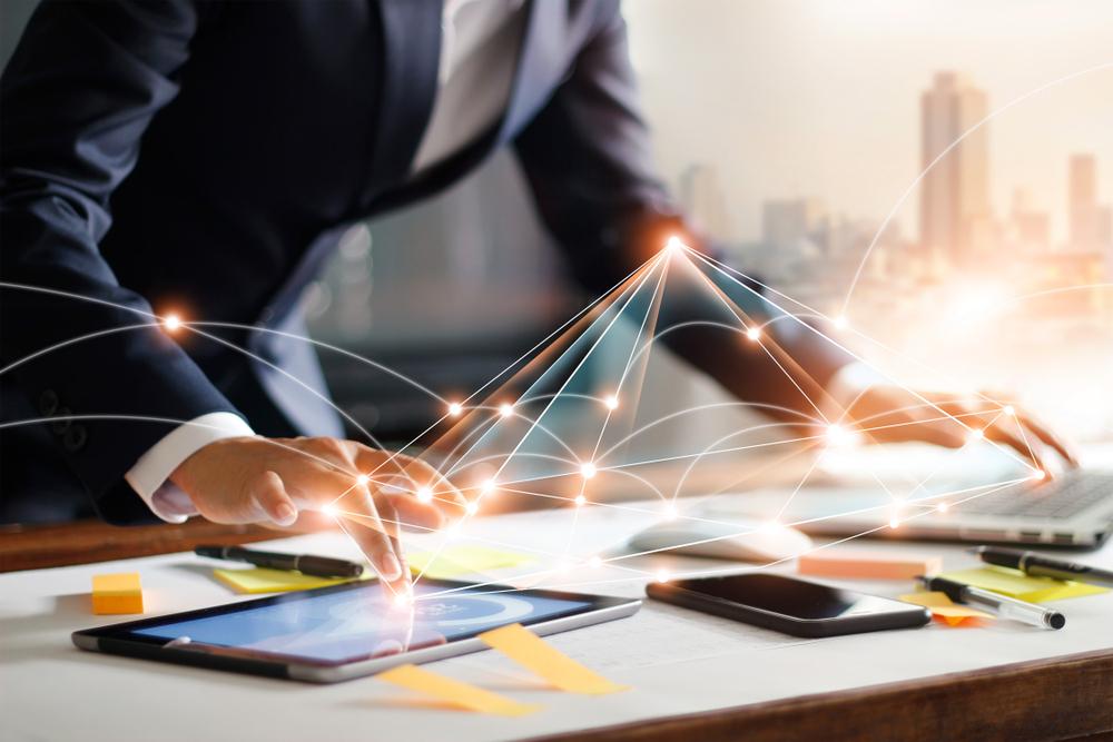 Por que o seu negócio precisa do Marketing 4.0