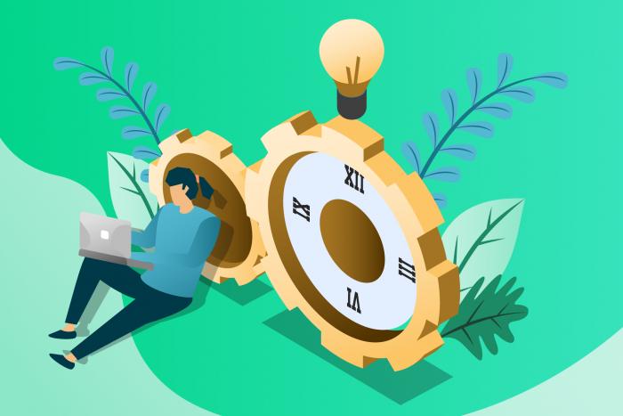 Como criar landing pages do zero em menos de 1 hora: passo a passo | Klickpages